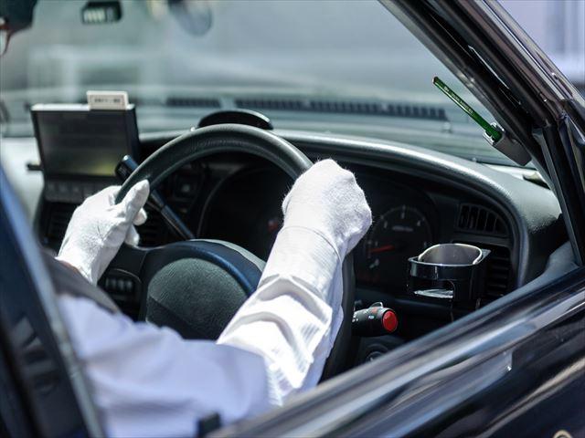 よい求人が多く働きやすいドライバーの仕事