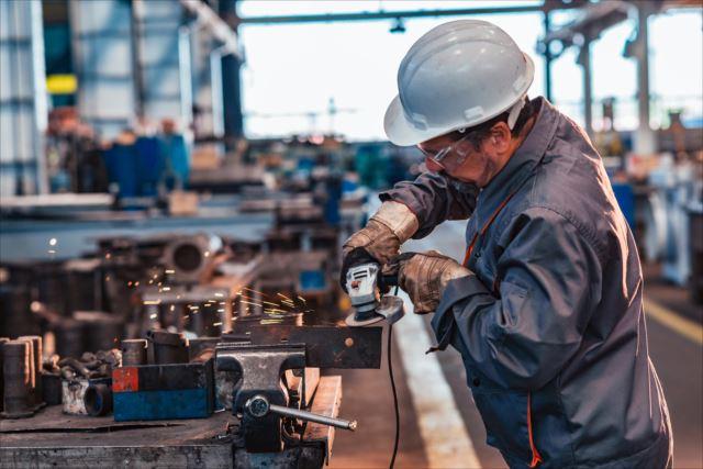 工場求人ってどうやって選ぶのがいい?工場求人の選び方